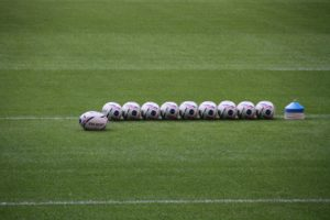Read more about the article Club rugby is all go