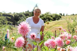 Read more about the article Waikino flower farm a hidden gem for affordable flowers