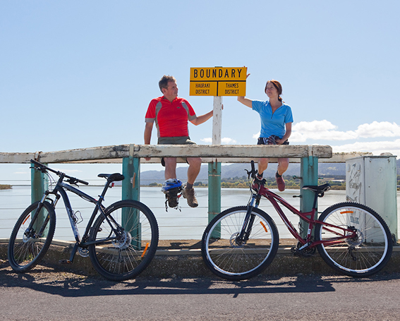Read more about the article Rail trail plea for $7m upgrade