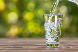 Read more about the article Water cost to rise – Mayor
