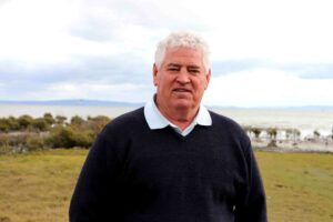 Read more about the article John Freer to run for Thames-Coromandel mayor