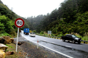 Read more about the article Deadly highway speed review prompts petition